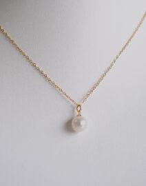 10mm-tom-shargal-necklace copy