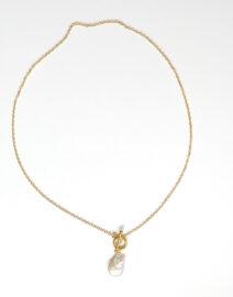 white-Baraque-necklace