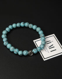 turquoise-bracelets-omi