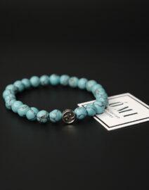 turquoise-bracelets