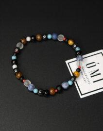 harmony-bracelet-omi