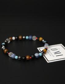 harmony-bracelets-omi