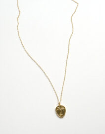 face-necklace copy