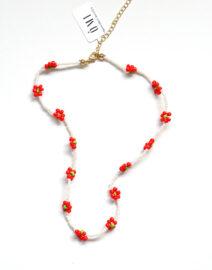 flora-necklace-omi