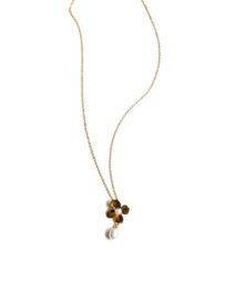 flower-necklace-omi