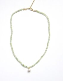 green-necklace 2