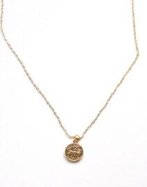 horoscope-necklace-omi