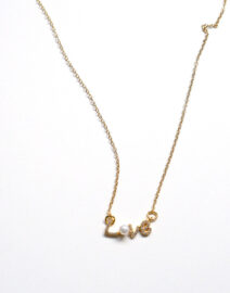 love-omi-necklace
