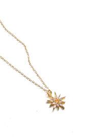 od-necklace