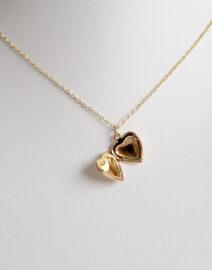 heart-locker-necklace